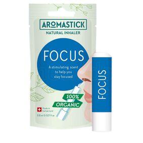 AromaStick Focus - 1 ml