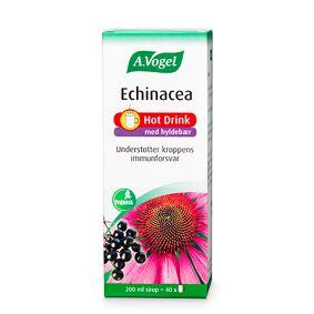 A.Vogel A. Vogel Echinacea Hot Drink - 200 ml