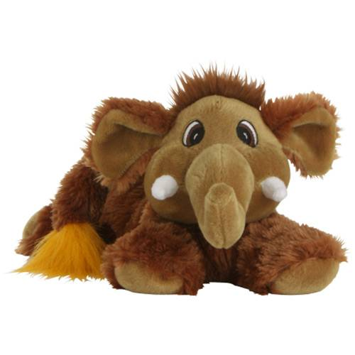 Habibi Plys Mammut stor - 1 stk