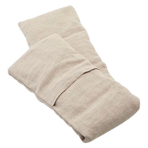 Meraki Therapy Neck Wrap - 1 stk