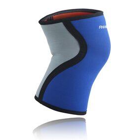 Rehband Knee Support XS Blue - 1 Stk. - 0 XS