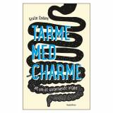 ArtPeople Tarme Med Charme Bog Forfatter: Giulia Enders - 1 stk