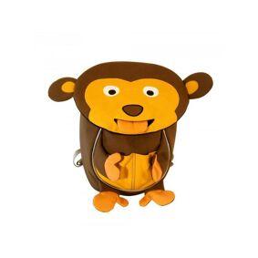 Affenzahn Barnehagesekk Affenzahn Marty Monkey Volum 4 Liter