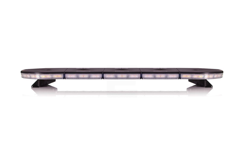 Lumen Alert 120cm LED Varsellys takbøyle