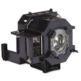 Epson Projektorlampe EPSON EB-S6 med lampeholder - komplett modul