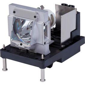 Hitachi Projektorlampe HITACHI CP-WU13K Originallampe med lampeholder - komplett modul