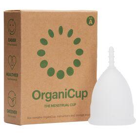 Mixed OrganiCup Menstruasjonskopp