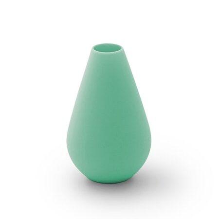 KG Design Minivase Aqua