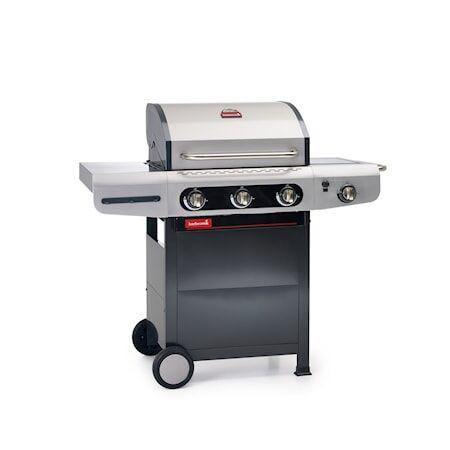 Barbecook Gassgrill Siesta 310