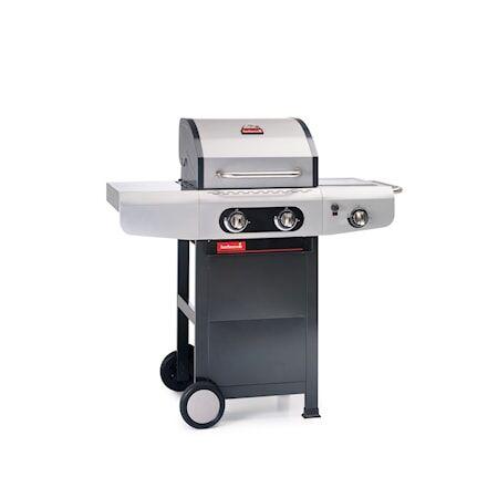 Barbecook Gassgrill Siesta 210