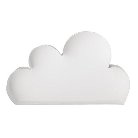 Bloomingville Hylle Cloud Metal