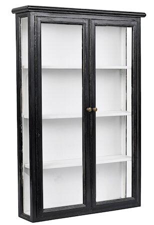 Nordal Classic cabinet veggskap