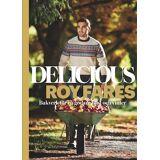Övriga Delicious, Roy Fares