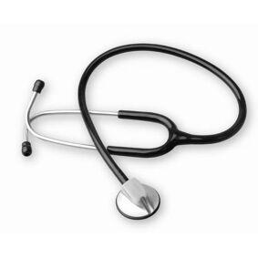 Honsun Ltd. Honsun Stetoskop Hs-30n
