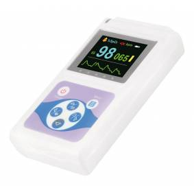 Contec Medical Ltd. Pulsoksymeter Cms 60d