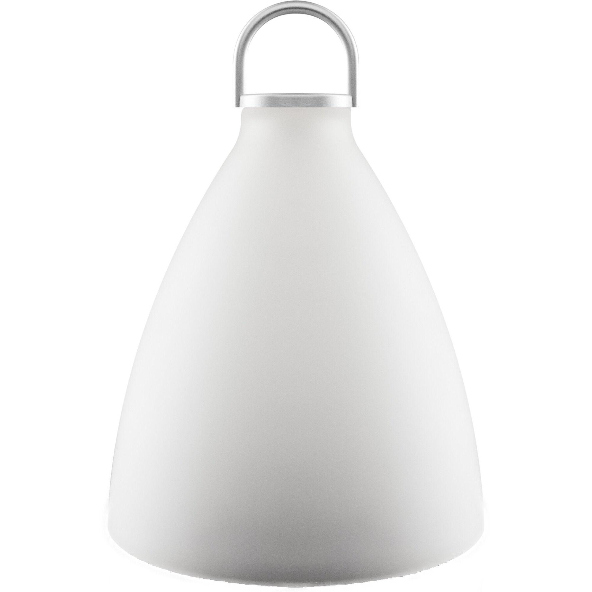 Eva Solo SunLight Lampe 20 cm
