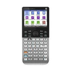 HP Prime ‑  Graphing Calculator ...