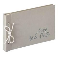 Annet Fotoalbum for barnebilder ‑ 40 sider - Walther Design