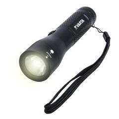 Varta 3 watt LED Lommelykt