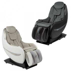 Taurus Wellness massage chair L Dark