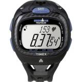 Timex Race Trainer Pro Set svart
