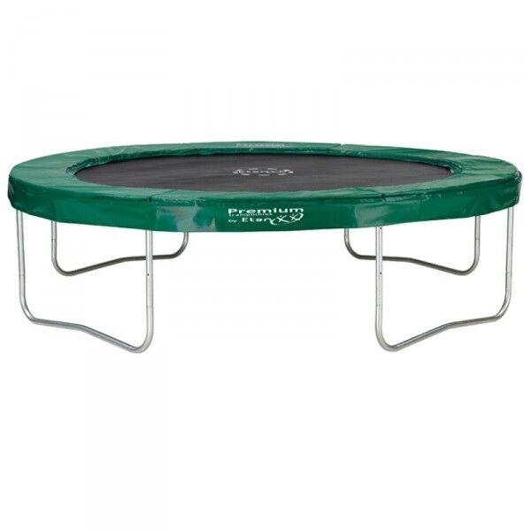 Etan Premium Trampoline 370 cm diameter
