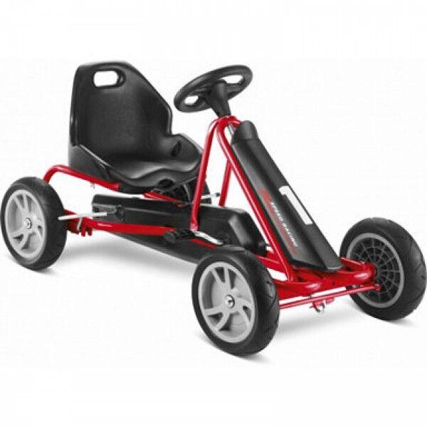Puky F20 Go-Cart