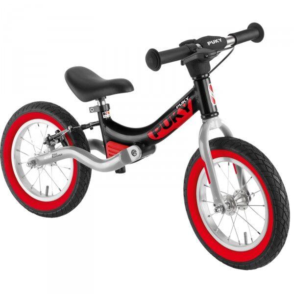 Puky Løpesykkel LR Ride Br