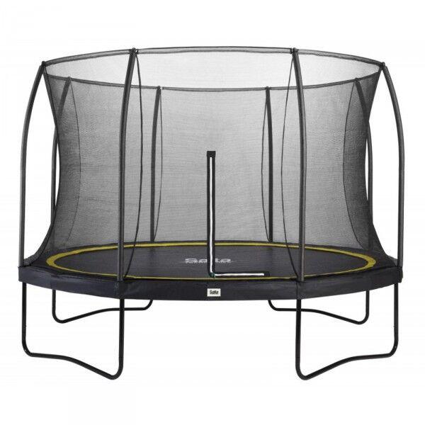 Salta Gartentrampolin Comfort Edition 305cm