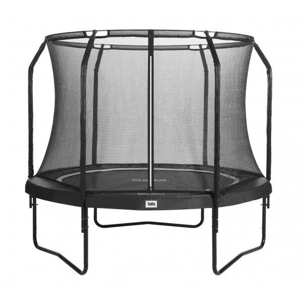 Salta Trampoline Premium Black Edition 396 cm
