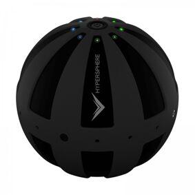 Hyperice Hypersphere massasjeball svart