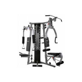 BodyCraft Fitness-multiapparat Galena
