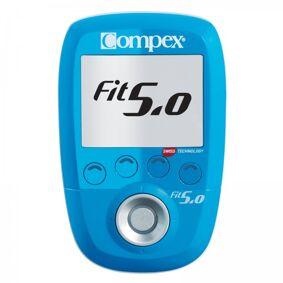 Compex Muskelstimulator Fit 5.0 (kabelløs)