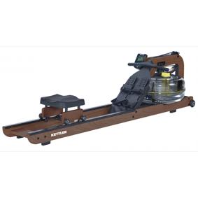 Kettler-romaskin Aqua Rower 700