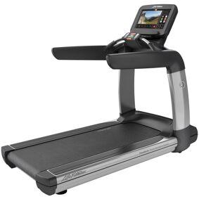 Life Fitness Platinum Club Series Discover SE3HD tredemølle