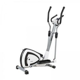 U.N.O. Fitness U.N.O. CT1000 ellipsemaskin