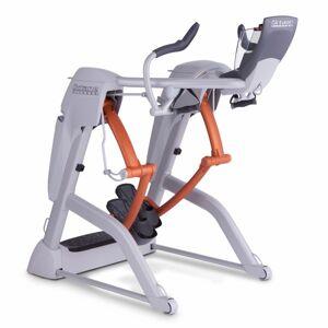Octane Fitness Octane Zero Runner ZR8