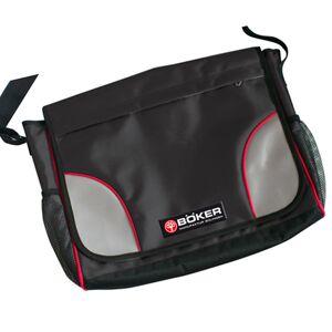 Böker Messenger Bag