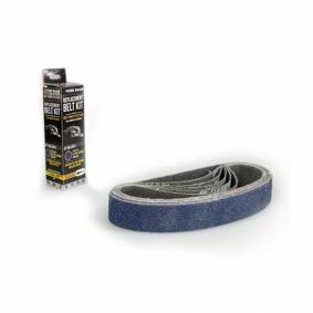 WorkSharp Work Sharp Ken Onion Edition Tool Grinding Attachment Belt Kit (60)