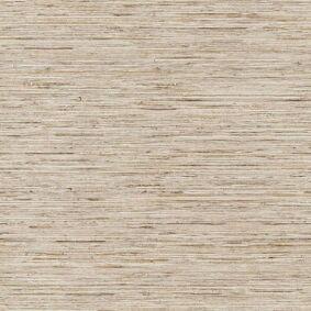 RoomMates Veggpanel skrell & lim gressklut beige RMK9031WP