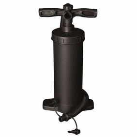 Bestway Luftpumpe Air Hammer svart