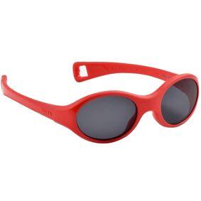 Beaba Barnesolbriller M valmuerød