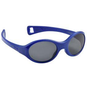 Beaba Barnesolbriller M blendende blå