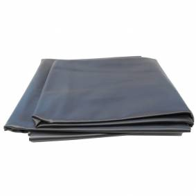 Ubbink Damduk AquaLiner 8 x 6 m PVC 0,5 mm