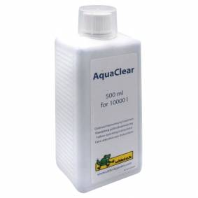 Ubbink Algemiddel for damvann BioBalance Aqua Clear 500 ml