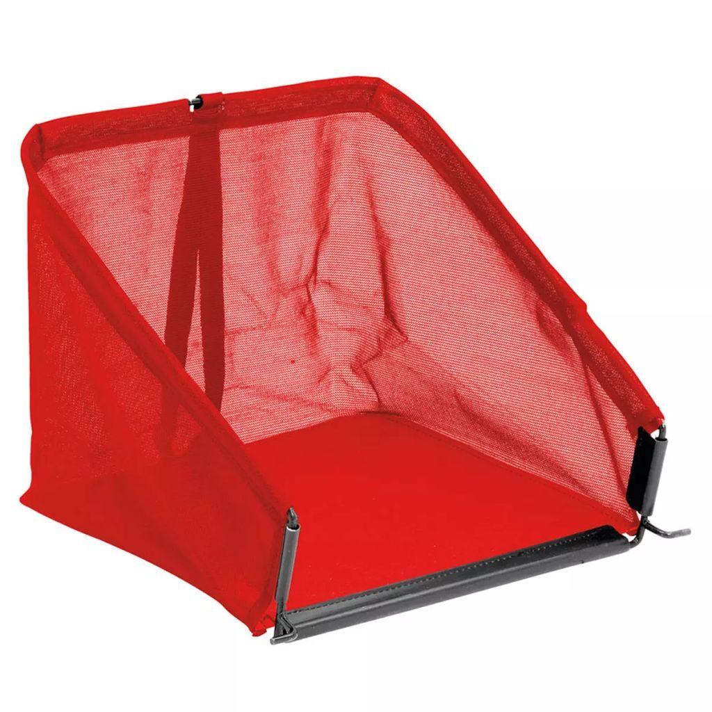 WOLF-Garten Oppsamlingspose til sylinderklipper FS 350 3622065