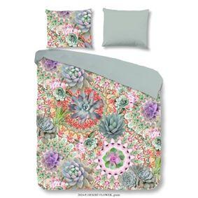 Good Morning Sengesett Desert Flower 155x220 cm