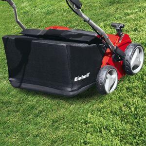 Einhell GE-SA 1640 elektrisk plenlufter/plensfreser