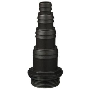 Ubbink Dampumpe Cascademax 12000 100 W 1351318
