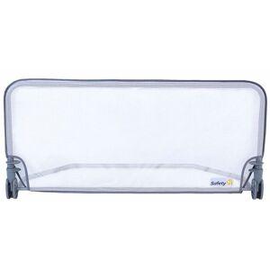 Safety 1st Sengehest 90 cm grå 24770010